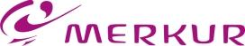 Merkur-logo-NY